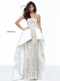 Sherri Hill 50842 Dress at Sherri Hill