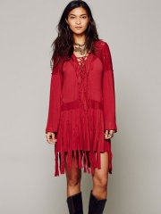 Shipwreck Cove Dress at Free People