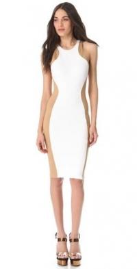 Shiran Dress by Torn by Ronny Kobo at Shopbop