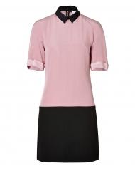Shirtdress by Victoria Beckham at Stylebop
