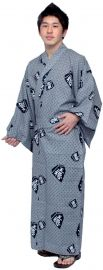 Shogi Robe at eBay