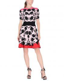 Short Dress at Yoox