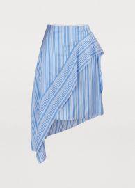 Short Skirt by Nina Ricci at 24 Sevres