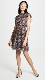 Shoshanna Amora Dress at Shopbop
