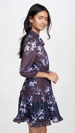 Shoshanna Arlene Dress at Shopbop