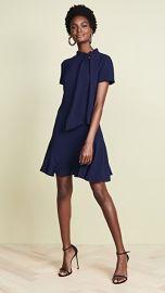Shoshanna Bosher Dress at Shopbop