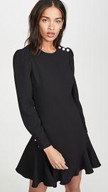 Shoshanna Dara Dress at Shopbop