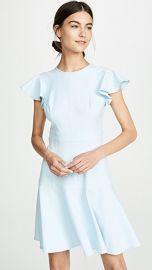 Shoshanna Egle Dress at Shopbop
