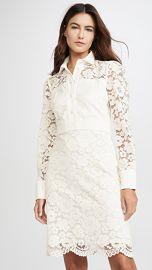 Shoshanna Highland Dress at Shopbop