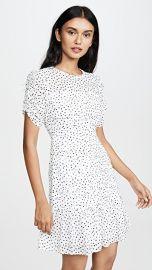Shoshanna Kayleigh Dress at Shopbop