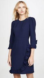 Shoshanna Marina Dress at Shopbop