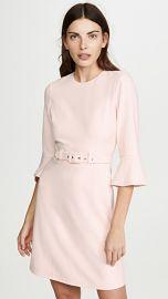 Shoshanna Odila Dress at Shopbop