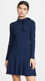 Shoshanna Pierce Mini Dress at Shopbop