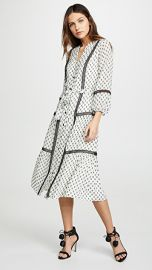 Shoshanna Sandrelli Dress at Shopbop