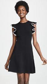 Shoshanna Saya Dress at Shopbop