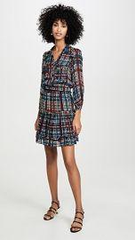 Shoshanna Selina Dress at Shopbop