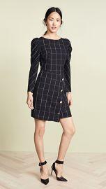 Shoshanna Upton Dress at Shopbop