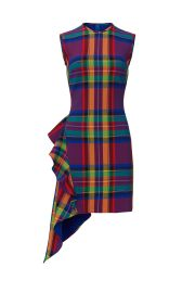 Shoshanna maura dress at Rent The Runway