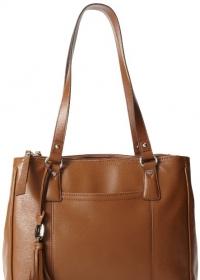 Shoulder bag by Tignanello at Amazon