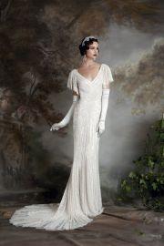 Sibella Dress - Debutante 2015 Collection by Eliza Jane Howell at Eliza Jane Howell