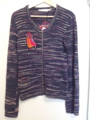 Sienne Owl Sweater by Isabel Marant at eBay