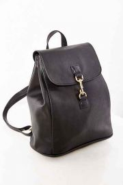 Silence and Noise Marta Backpack at Urban Outfitters
