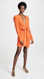 Silvia Tcherassi Otavia Dress at Shopbop