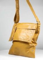 Similar bag at Amazon at Amazon