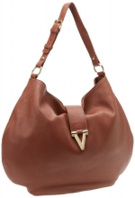 Similar bag by Vince Camuto at Amazon