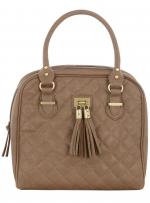 Similar bag from Dorothy Perkins at Dorothy Perkins
