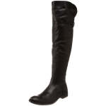 Similar boots by Frye at Amazon