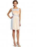 Similar dress by Eva Franco at Amazon