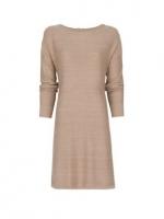 Similar dress by Mango at House of Fraser