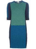 Similar dress by Missoni at Farfetch