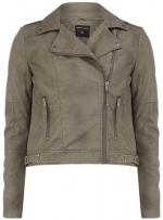 Similar jacket at Dorothy Perkins at Dorothy Perkins