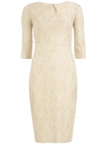 Similar lace dress from Dorothy Perkins at Dorothy Perkins