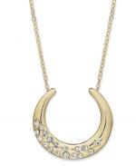 Similar necklace at Macys at Macys