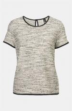 Similar shirt from Nordstrom at Nordstrom