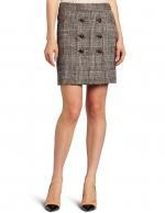 Similar skirt by Anne Klein at Amazon