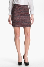Similar tweed skirt by Marc by Marc Jacobs at Nordstrom