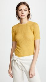 Simon Miller Enna Top at Shopbop