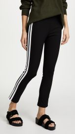 Simone Side Stripe Pants at Shopbop