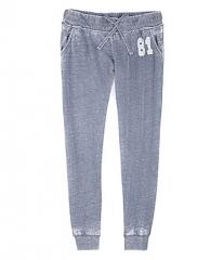 Skinny Fleece Pants by Guess at Dillards