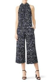 Skyler Jumpsuit by Leota at Rent the Runway
