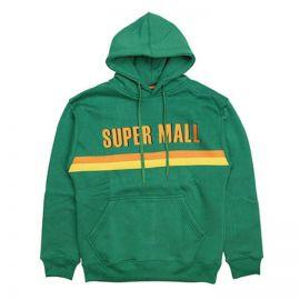 Slauson Supermall Hoodie by Marathon Clothing at Marathon Clothing
