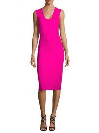 Sleeveless Dress by Antonio Berardi at Saks Fifth Avenue