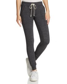 Slim Jogger Pants at Bloomingdales