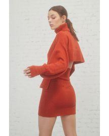 Sloan Sweater at Marissa Webb