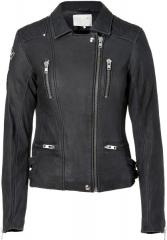 Sofia jacket by IRO at Stylebop