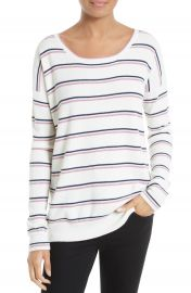 Soft Joie Keoni Sweater at Nordstrom
